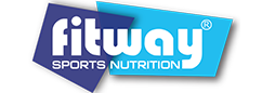 FITWAY SPORT NUTRITION