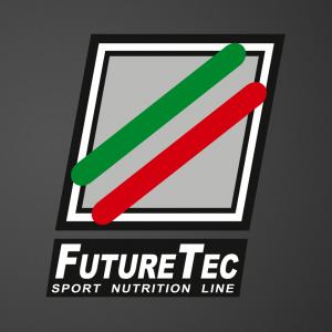 FUTURE-TEC