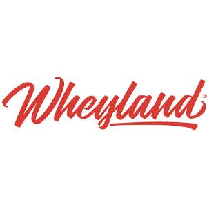 WHEYLAND